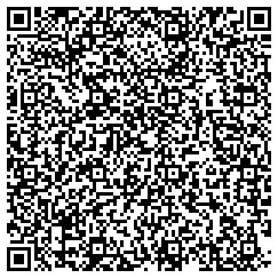 QR-код с контактной информацией организации ОРАНТА, НАЦИОНАЛЬНАЯ СТРАХОВАЯ АК, ОАО, ВЕЛИКОБОГАЧСКОЕ ОТДЕЛЕНИЕ