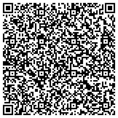 QR-код с контактной информацией организации ОБЛАСТНОЕ КОММУНАЛЬНОЕ ПП ТЕПЛОВОГО ХОЗЯЙСТВА МИРГОРОДТЕПЛОЭНЕРГО, УЧАСТОК N3