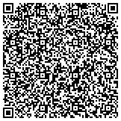 QR-код с контактной информацией организации ВЕЛИКОБАГАЧАНСКАЯ МЕЖКОЛХОЗНАЯ ДОРОЖНО-СТРОИТЕЛЬНАЯ ПМК N1, КП