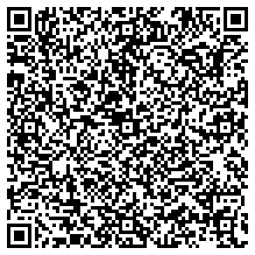 QR-код с контактной информацией организации Г.МАЛИНОВКА, СЕЛЬСКОХОЗЯЙСТВЕННОЕ ЧП