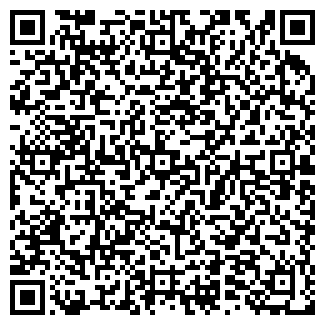 QR-код с контактной информацией организации R2