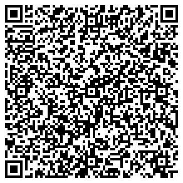 QR-код с контактной информацией организации ВОЗРОЖДЕНИЕ-А, КП БЫТОВОГО ОБСЛУЖИВАНИЯ