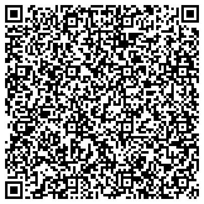 QR-код с контактной информацией организации ВИННИЦАОБЛАГРОСТРОЙ, ВИННИЦКОЕ ОБЛАСТНОЕ ПО АО АГРОПРОМЫШЛЕННОМУ СТРОИТЕЛЬСТВУ