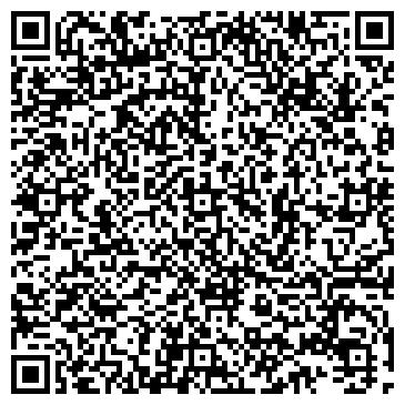QR-код с контактной информацией организации НОВОЛАКС ЛТД, УКРАИНСКО-КАНАДСКОЕ СП