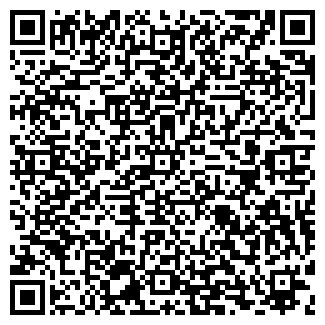 QR-код с контактной информацией организации АВСТЕК, ЧП