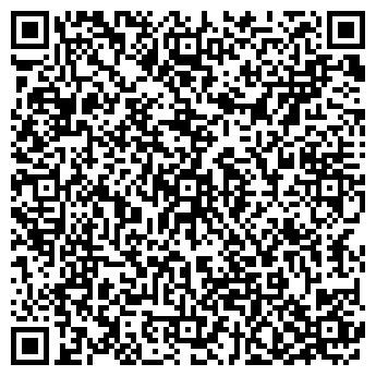 QR-код с контактной информацией организации АРКОНИ, МАЛОЕ ЧП