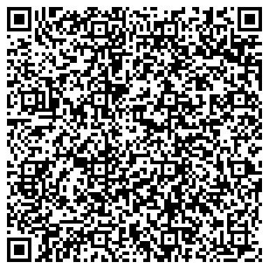 QR-код с контактной информацией организации ИНФРАКОН-ОФСЕТ, ИНЖЕНЕРНО-ПРОИЗВОДСТВЕННОЕ ПРЕДПРИЯТИЕ, ОАО