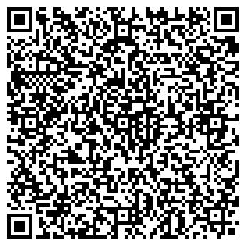 QR-код с контактной информацией организации SPRINGFIELD