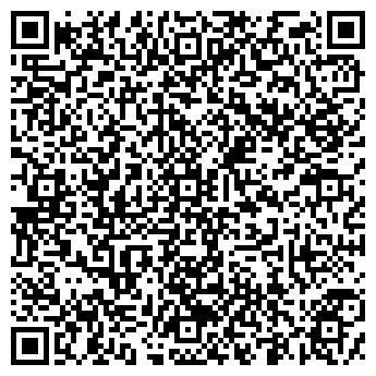 QR-код с контактной информацией организации РОМАНЕЕВ О.В., СПД ФЛ