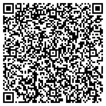 QR-код с контактной информацией организации ГОНЧАРУК Л.Н., СПД ФЛ