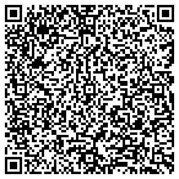 QR-код с контактной информацией организации ТОЧМЕДПРИБОР, МЧП (ВРЕМЕННО НЕ РАБОТАЕТ)