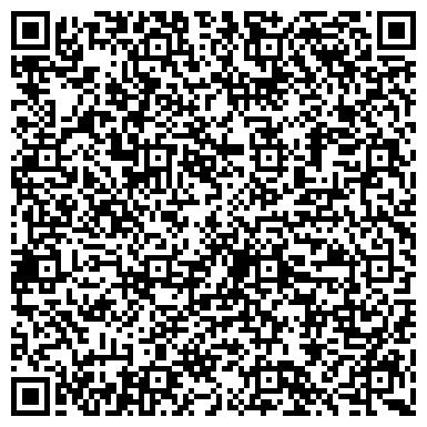 QR-код с контактной информацией организации ВИННИЦКИЙ РАЙАВТОДОР, ФИЛИАЛ ВИННИЦКОГО ОБЛАВТОДОРА, ДЧП