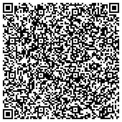 QR-код с контактной информацией организации СБЕРБАНК РОССИИ, МЕЩАНСКОЕ ОТДЕЛЕНИЕ № 7811, ДОПОЛНИТЕЛЬНЫЙ ОФИС № 7811/01665