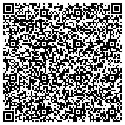QR-код с контактной информацией организации ВИННИЦКИЙ ФАКУЛЬТЕТ МЕНЕДЖМЕНТА И БИЗНЕСА КИЕВСКОГО ИНСТИТУТА КУЛЬТУРЫ