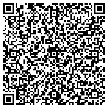 QR-код с контактной информацией организации ЯСКО, МАЛЕ ЧП