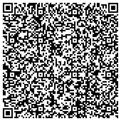 QR-код с контактной информацией организации ЛИРА, ВИННИЦКИЙ ГОРОДСКОЙ КЛУБ ГАРМОНИЧЕСКОГО РАЗВИТИЯ ДЕТЕЙ И ЮНОШЕСТВА, ОБЩЕСТВЕННАЯ ОРГАНИЗАЦИЯ