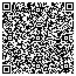 QR-код с контактной информацией организации НИВАЛЬ, ЧП