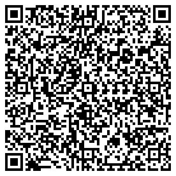 QR-код с контактной информацией организации ЭСКИТ, МАЛОЕ НПП