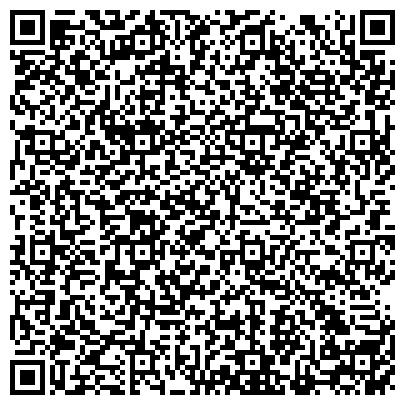 QR-код с контактной информацией организации ВИННИЦКАЯ ГАЗЕТА, РЕДАКЦИЯ, ГОРОДСКОЕ КОММУНАЛЬНОЕ ПРЕДПРИЯТИЕ