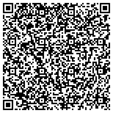 QR-код с контактной информацией организации УПРАВЛЕНИЕ НАЦИОНАЛЬНОГО БАНКА В ВИННИЦКОЙ ОБЛАСТИ