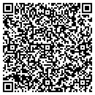 QR-код с контактной информацией организации ОХОТНИК, КП