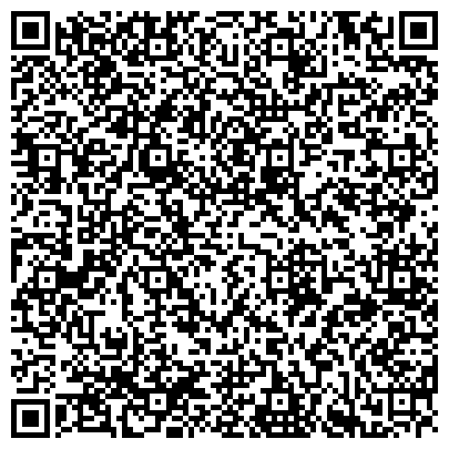 QR-код с контактной информацией организации ИНСТИТУТ ПРОБЛЕМ ТЕХНОЛОГИИ МИКРОЭЛЕКТРОНИКИ И ОСОБОЧИСТЫХ МАТЕРИАЛОВ РАН