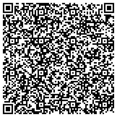 QR-код с контактной информацией организации ВЕСТНИК НАЛОГОВОЙ СЛУЖБЫ УКРАИНЫ, РЕДАКЦИ ЖУРНАЛА, ВИННИЦКИЙ ФИЛИАЛ