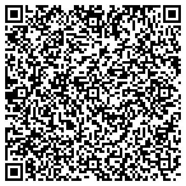 QR-код с контактной информацией организации ВИННИЦКИЙ ПОЛИТЕХНИЧЕСКИЙ ТЕХНИКУМ, ГП