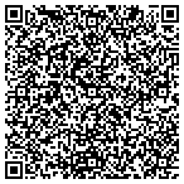QR-код с контактной информацией организации ИНСТИТУТ ЭКСПЕРИМЕНТАЛЬНОЙ МИНЕРАЛОГИИ РАН