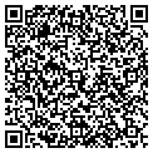 QR-код с контактной информацией организации МАК-ВАР ЭКОПРОДУКТ