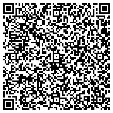 QR-код с контактной информацией организации КИЕВСКИЙ, ФИЛИАЛ КОРПОРАЦИИ ЛИПОВКА
