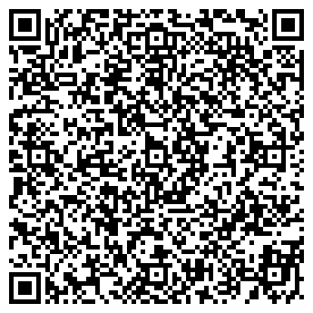 QR-код с контактной информацией организации МИЗЮК А.П., СПД ФЛ