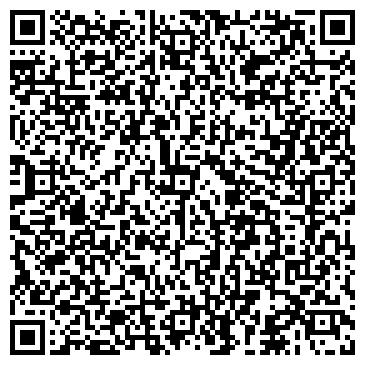 QR-код с контактной информацией организации РИК ЛТД, УКРАИНСКО-НЕМЕЦКОЕ СП, ТОВ
