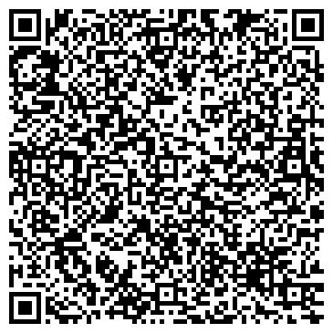 QR-код с контактной информацией организации ИНСТИТУТ ФИЗИКИ ТВЁРДОГО ТЕЛА РАН