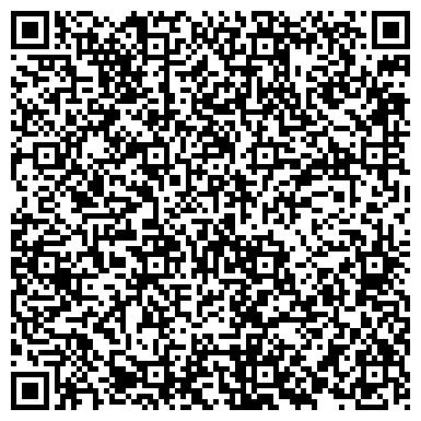 QR-код с контактной информацией организации УКРСПЕЦЮСТ, СПЕЦИАЛИЗИРОВАННОЕ ГП, ВИННИЦКИЙ ФИЛИАЛ