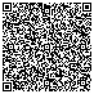 QR-код с контактной информацией организации ИНСТИТУТ ФИЗИОЛОГИЧЕСКИ АКТИВНЫХ ВЕЩЕСТВ РАН