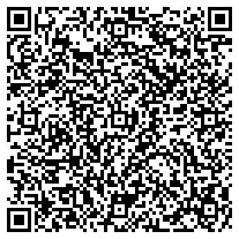 QR-код с контактной информацией организации RIA, МЕДИА-КОРПОРАЦИЯ