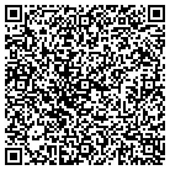 QR-код с контактной информацией организации ООО ВИННИЦКИЙ КРУПОЗАВОД