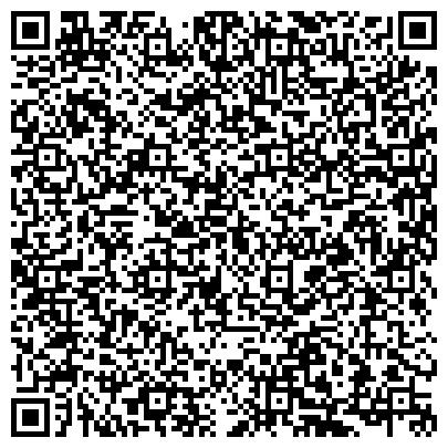 QR-код с контактной информацией организации ГП ПОДОЛЬЕСПИРТ, ВИННИЦКОЕ ОБЛАСТНОЕ ОБЪЕДИНЕНИЕ СПИРТОВОЙ И ЛИКЕРО-ВОДОЧНОЙ ПРОМЫШЛЕННОСТИ
