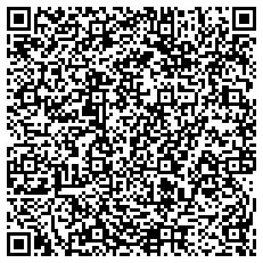 QR-код с контактной информацией организации ВИННИЦКОЕ УПРАВЛЕНИЕ МЕХАНИЗАЦИИ СТРОИТЕЛЬСТВА, КП