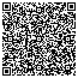 QR-код с контактной информацией организации ВИКИНГ, ЧП