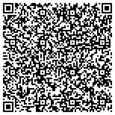 QR-код с контактной информацией организации ВИННИЦКОЕ ОБЛАСТНОЕ АВТОТРАНСПОРТНОЕ УПРАВЛЕНИЕ, ГП