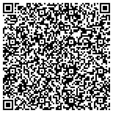 """QR-код с контактной информацией организации ГБПОУ МО """"Сергиево-Посадский аграрный колледж"""""""
