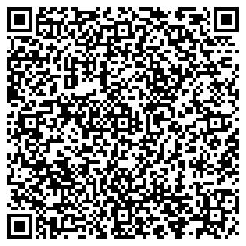 QR-код с контактной информацией организации КАСЯНЧУК О.Е., СПД ФЛ