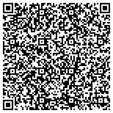QR-код с контактной информацией организации КИЕВСКАЯ РУСЬ, ВИННИЦКИЙ ФИЛИАЛ УКРАИНСКО-ВЕНЕСУЭЛЬСКОГО СП