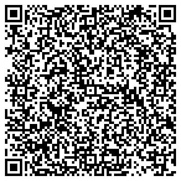 QR-код с контактной информацией организации МИХАЙЛОВСКОЕ, СЕЛЬСКОХОЗЯЙСТВЕННОЕ ООО