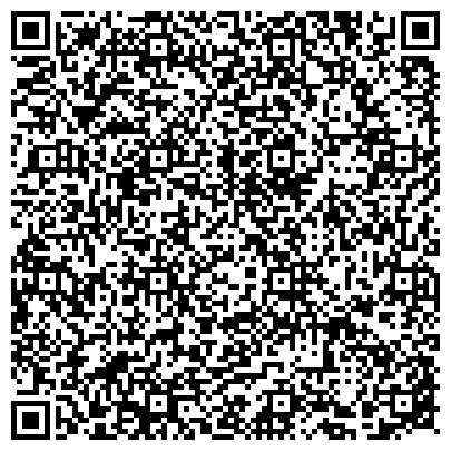 QR-код с контактной информацией организации УПРАВЛЕНИЕ МИНИСТЕРСТВА ПО ЧРЕЗВЫЧАЙНЫМ СИТУАЦИЯМ В ВИННИЦКОЙ ОБЛАСТИ