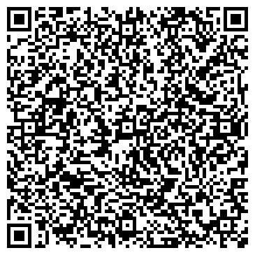 QR-код с контактной информацией организации МАЯК, ТЕПЛОКОММУНЭНЕРГО, ДЧП ОАО МАЯК