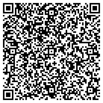 QR-код с контактной информацией организации СКОРМАГ-СЕРВИС