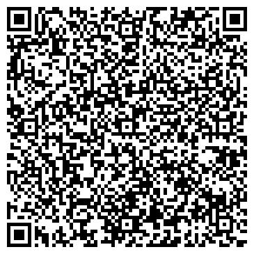 QR-код с контактной информацией организации УКРВЗРЫВСТРОЙ, ОАО, СВП N2